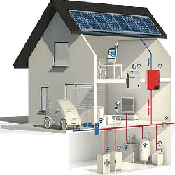elektrika-v-kottedzhe-pod-klyuch-cena