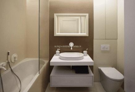 ремонт квартир под ключ цена за квадратный метр