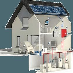 elektrika-v-kottedzhe_pod_klyuch_cena