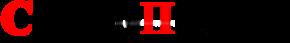 Стоимость и Цены Логотип