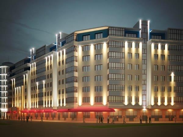 электрик в районе красносельский
