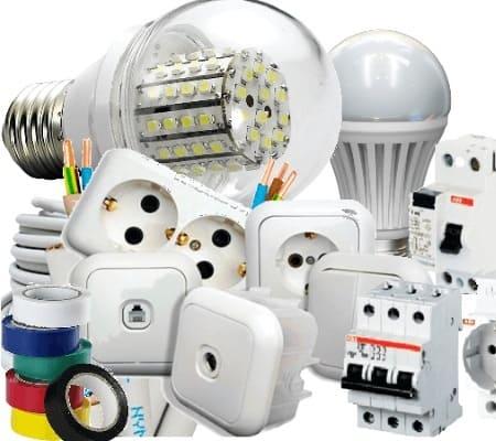rascenki-na-uslugi-elektrika-v-moskve