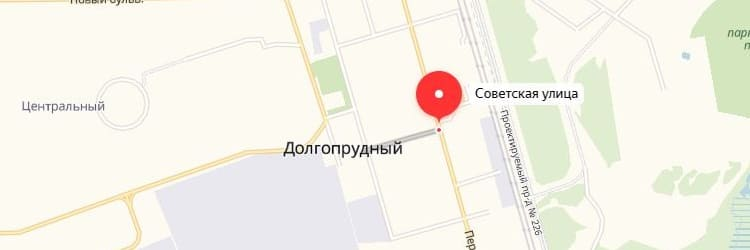 elektrik_dolgoprudnyj_na_dom