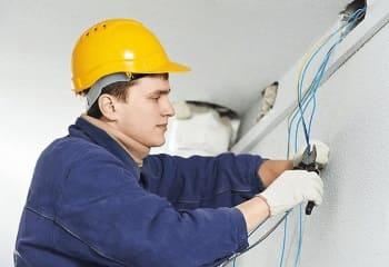 elektrik-moskva-na-dom