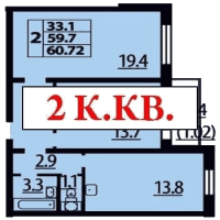 zamena-provodki-v-2-komnatnoj-kvartire